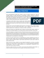 DD099-CP-CO-Esp_v2r0 (1)