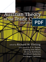 The Austrian Theory of the Trade Cycle and Other Essays_3.pdf