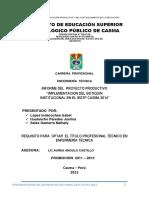 botiquin institucional020815.docx