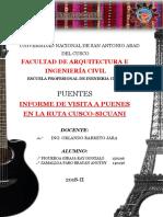 informe visita de puentes.docx