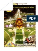MemoriasCGB-2018_OruroFinal.pdf