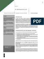 Finanzas_Redes Neuronales.pdf