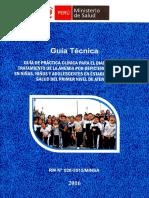 Anemia Perú.pdf