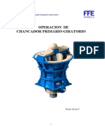 Oper. Chancador Primario Giratorio.pdf