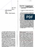 Rieser - El desarrollo de la gramatica textual 17.pdf