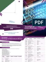 Pensum Software 2019