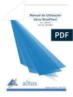 manual_de_utilizacao_blueplant.pdf