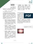 1. Signos y Síntomas de la Enfermedad Periodontal