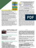 Boletín 031-Inp Jbp-loma Bonita