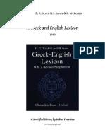 LIDDELL,H.G.&.SCOTT, R.Greek-English.Lexicon.1940.pdf