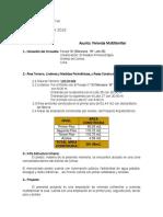 MEMORIA DESCRIPTIVA VIVIENDA MULTIFAMILIAR SR. HUANCAYO.docx