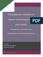 PDF Estrategias Disminuir Impacto Desempleo-Salud Mental 2017