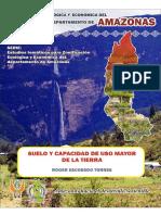 Memoria_Descriptiva_Suelos_CUM-2.pdf