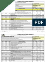PORTARIA_PB_ORC_FINAL_V00.pdf