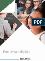 Resoluci_n_de_problemas_de_reparto_proporcional_1541986765335.docx