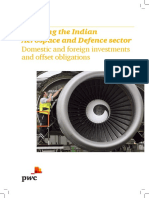aerospace-and-defence-services.pdf