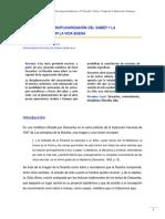 0626.pdf