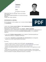 CV DANIEL RAMOS 2017.pdf