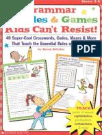 Grammar_Puzzles_Games_Gr_3-6_-_Scholastic.pdf