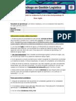 Formato evidencias 15.5 y 15.8(1) (1)