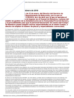 Boletín Oficial de Navarra Número 23 de 4 de Febrero de 2019 - Navarra.es