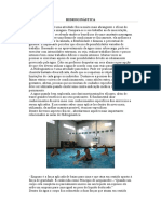 Tarea 3 Educ. a Distancia (1)