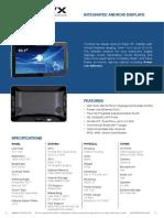 prodvx_appc-10dskpl
