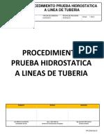 288384389-prueba-hidrostatica-a-lineas-de-tuberias.pdf