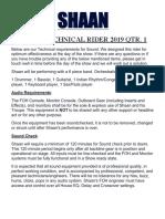 SHAAN TECH RIDER 2019 QTR 1 (Merged) copy-1.pdf
