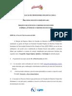 EDITAL_-_Simplificado_-_Cursinho_DCE___Fevereiro_2019