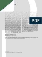 Texto 03 Historia Da Psicologia Moderna c James Goodwin