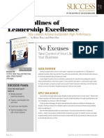 12 Deciplines_Summary.pdf