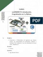 RasberryConPython.pdf