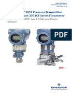 quick-start-guide-rosemount-3051-pressure-transmitter-3051cf-series-flowmeter-4-20-ma-hart-1-5-vdc-low-power-protocol-en-73992 (1).pdf