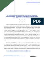 30 Anos Gramática de Construções - Revista Linguística