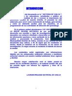Historia de Chilca (principal)[1]