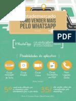 Como Vender Mais No Whatsapp (Hiperlink)