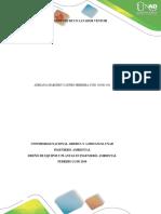 Diseño venturi.docx