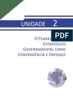 DAGNINO - 2014 - Unidade 2 e 3.pdf