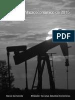 Colombia Panorama Macroeconómico de 2015.pdf