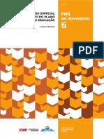 A EDUCAÇÃO ESPECIAL NO CONTEXTO DO PLANO NACIONAL DE EDUCAÇÃO.pdf