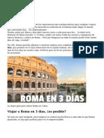 Roma-en-3-dias-PDF