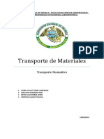 Transporte Neumático Original.docx