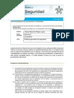 Actividad_2_CRS.docx