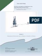 48034_rodriguez_herrero2 (1).pdf