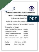 UNIDAD I CD.docx
