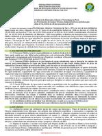 edital_de_abertura_n_14_2018 (1).pdf
