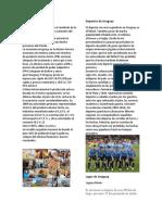 Economía de Uruguay.docx