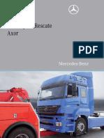 Axor.pdf