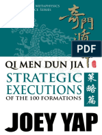 Qi Men Dun Jia Strategic Executions.pdf